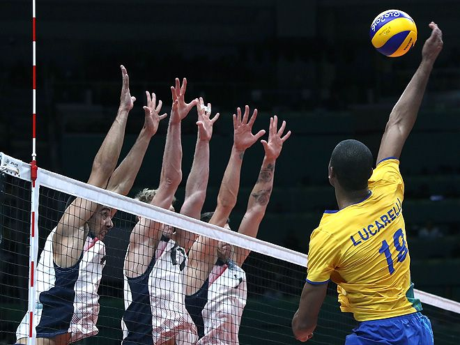 Gallery Of Fame Look At Me Art Work Volleyball Players Photo Volley