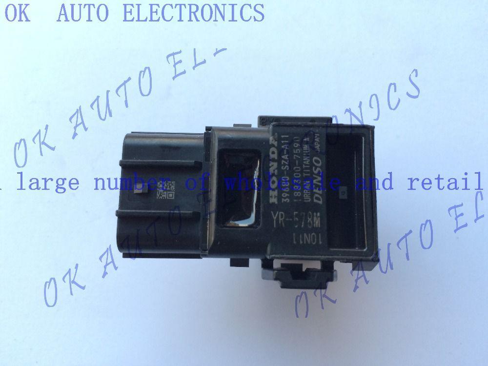 Parking Sensor Pdc Sensor Parking Distance Control Sensor For