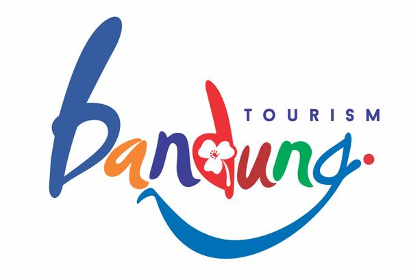 Epic Nesia Tempat Wisata Di Bandung Pariwisata Kota