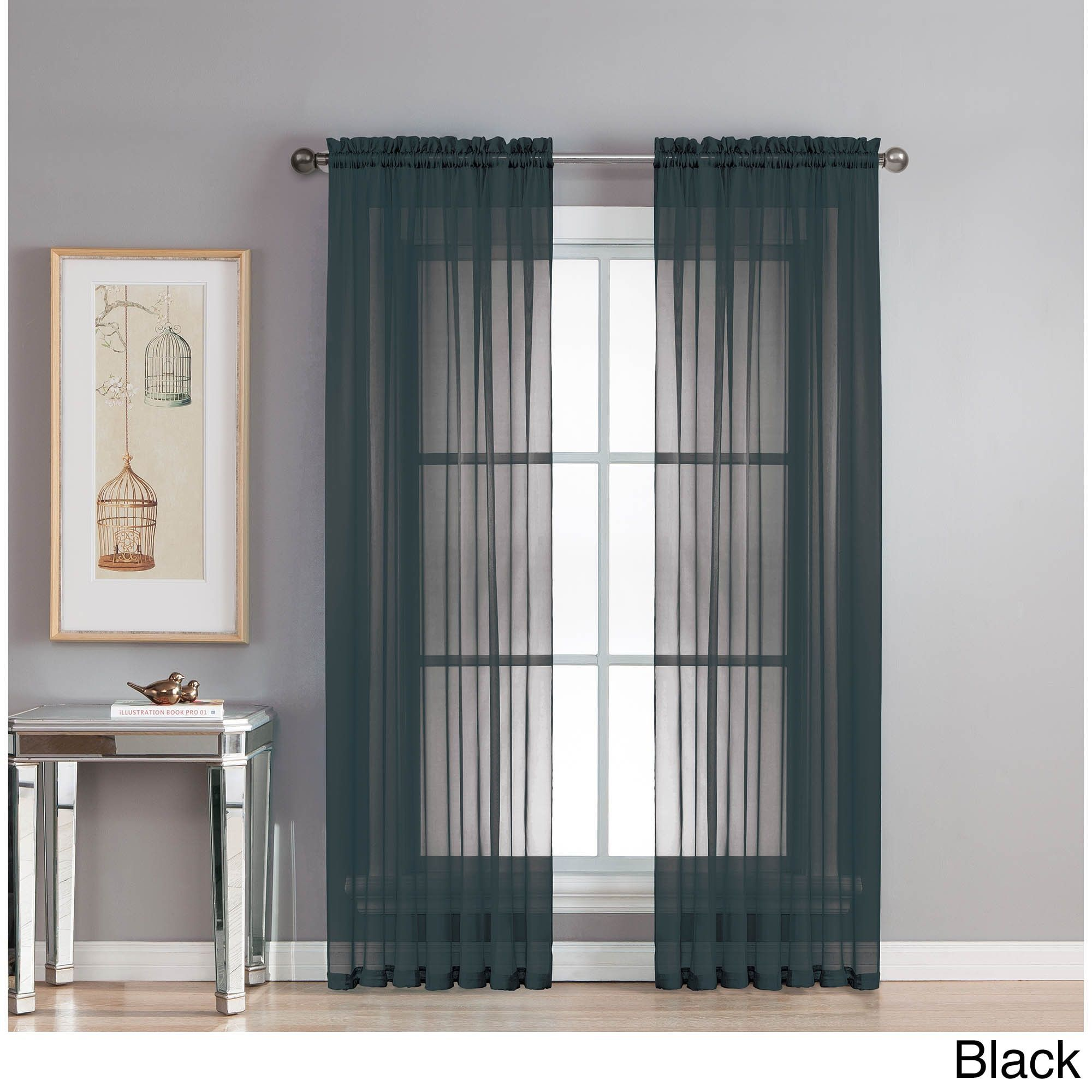 wide cheap curtains dma l crazy long wonderful extra designs uk homes curtain blackout