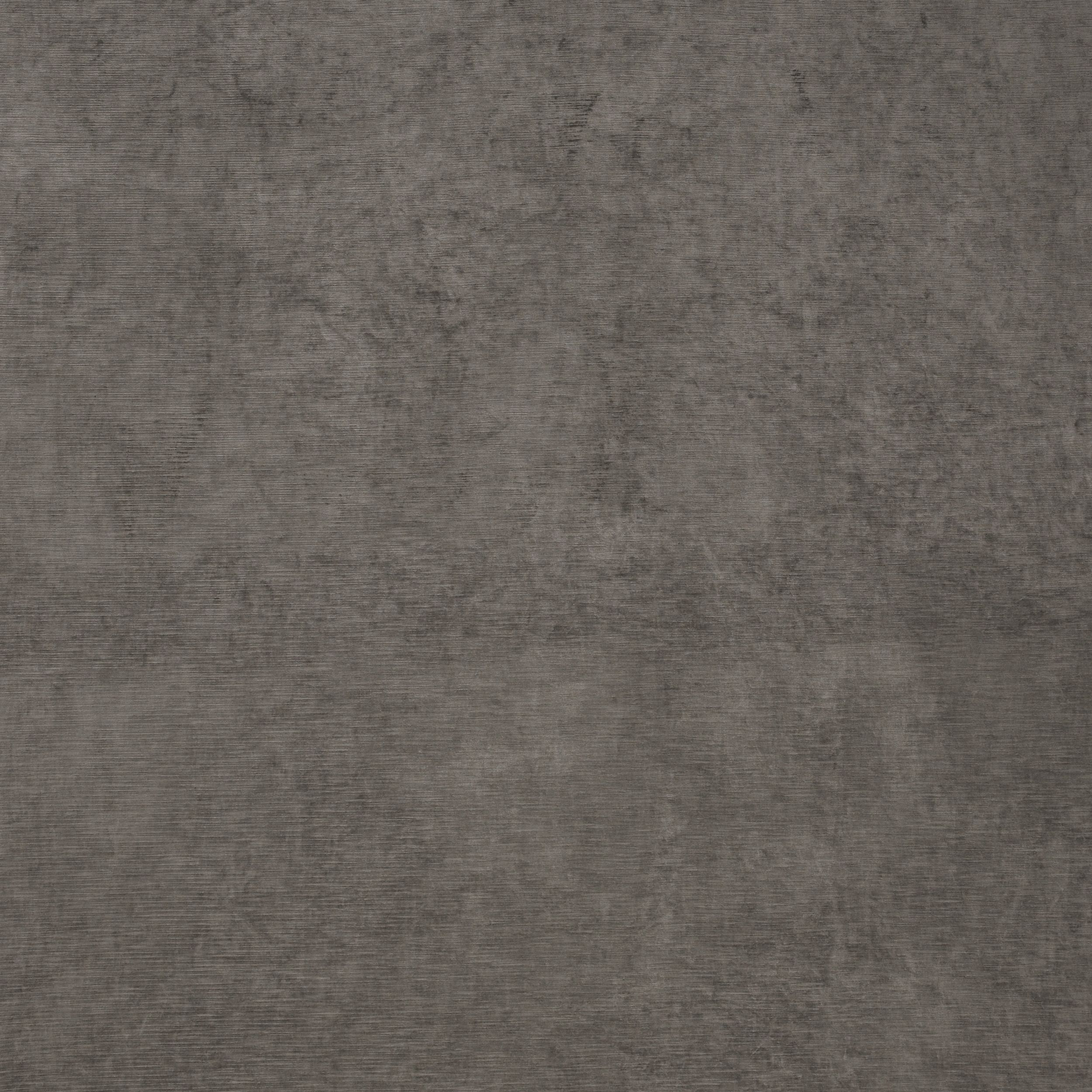 Grey Velvet Fabric Http Www Kittencarcare Info Grey