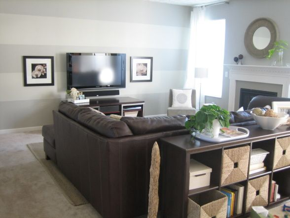 Information About Rate My Space Simple Living Room Designs Simple Living Room Livingroom Layout