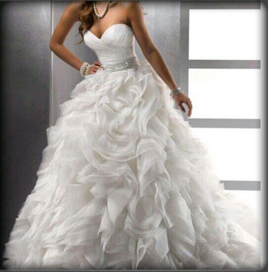 4404508399 Una excelente opción para tu boda
