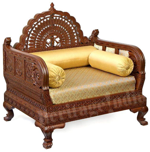 Indian Decor Indian Decor Ideas Indian Home Tour Home: Royal Indian Rajasthani Jodhpur Hand Carved Teak Wooden