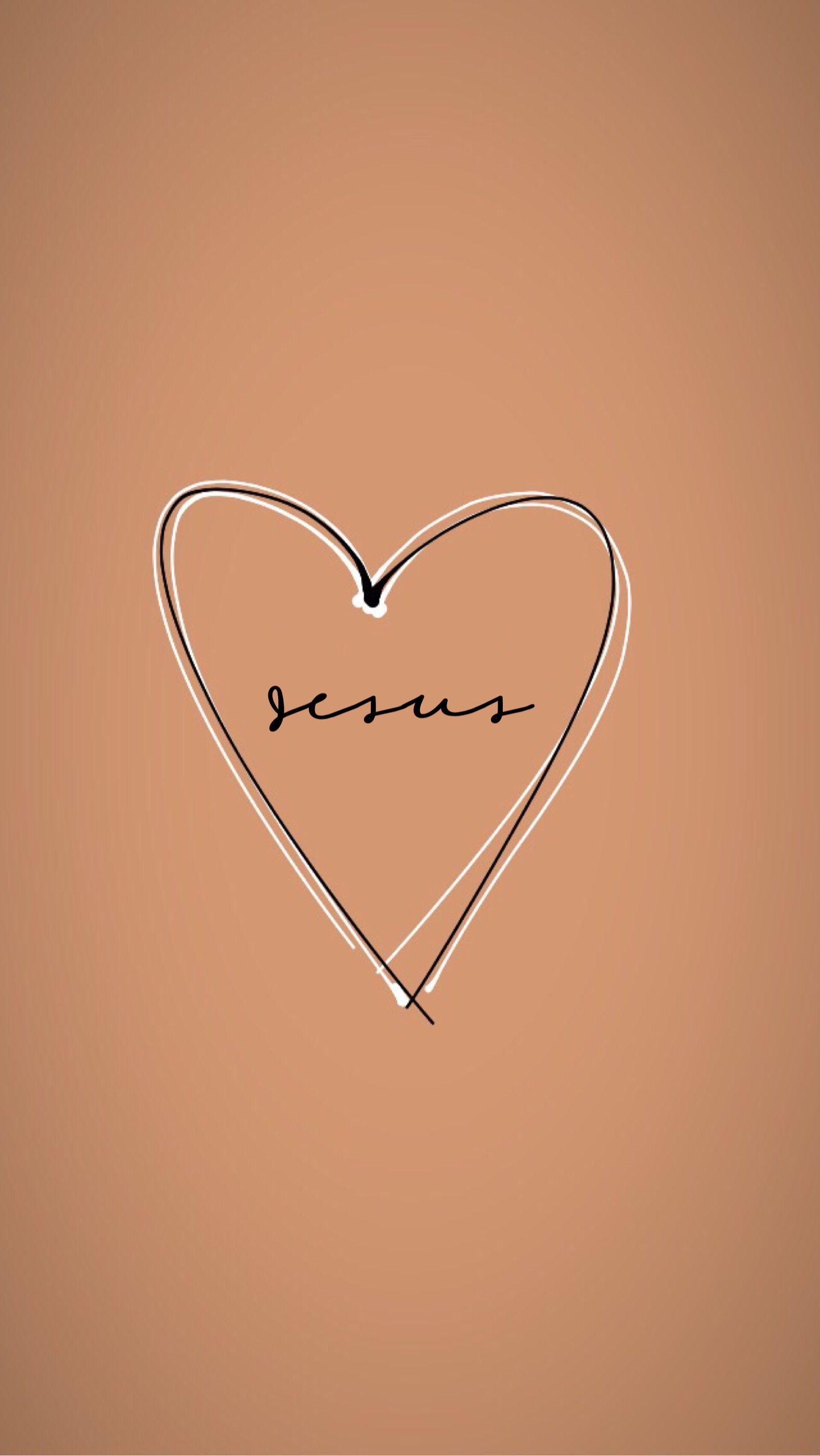 Give Me Jesus Bible Verse Wallpaper Christian Wallpaper Verses Wallpaper