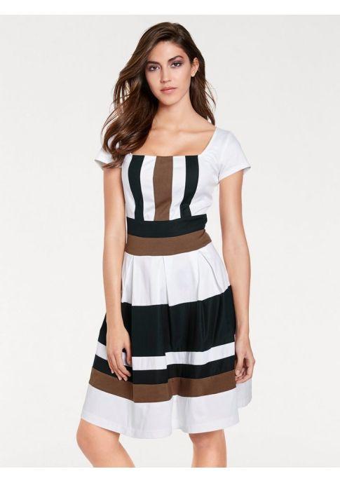 Купить платье в quelle