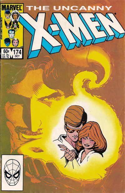 Uncanny X Men Vol 1 Marvel Comics Covers X Men The Uncanny