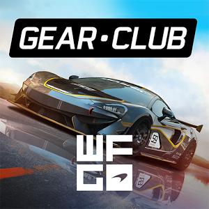 Online Racing Club