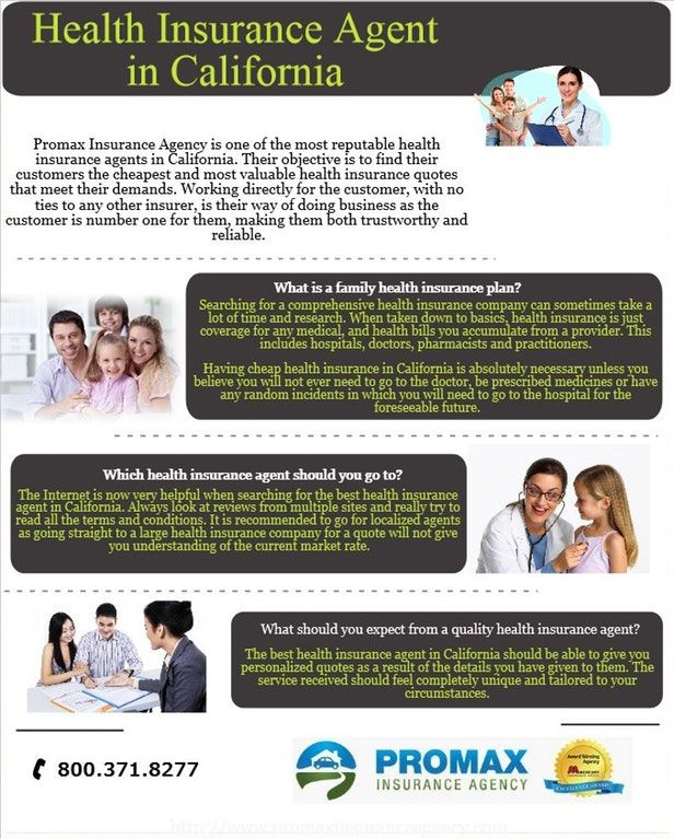 Pin By Shane Watson On Promaxinsuranceagency Health Insurance