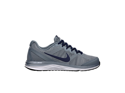 detalles Estacionario Perseo  Nike Dual Fusion Run 3 Men's Running Shoe | Running shoes for men, Running  wear, Nike dual fusion