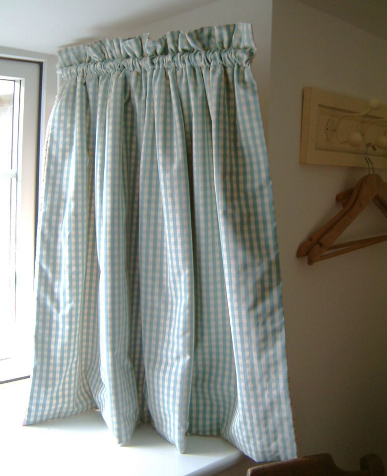 Portfolio Curtains Hingeddormerrod Cottage Curtains Country