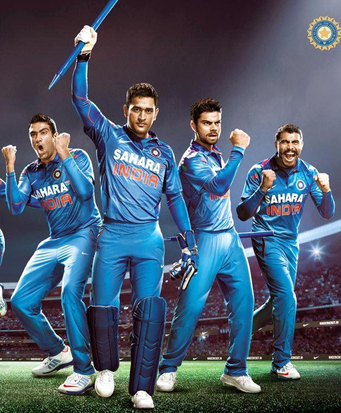 LG 100 Greatest Fans Cricket teams, Cricket club