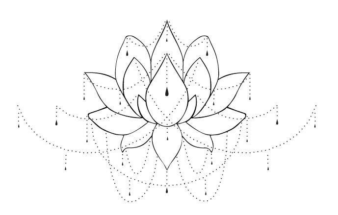 under ion tattoo idea tattoos