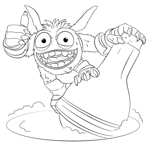 Click to see printable version of Skylanders Giants Pop Fizz ...