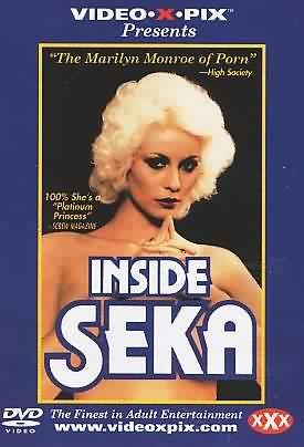 Pin By Zita Medea Dvd On Adult Cinema Entertainment Dvd Movie
