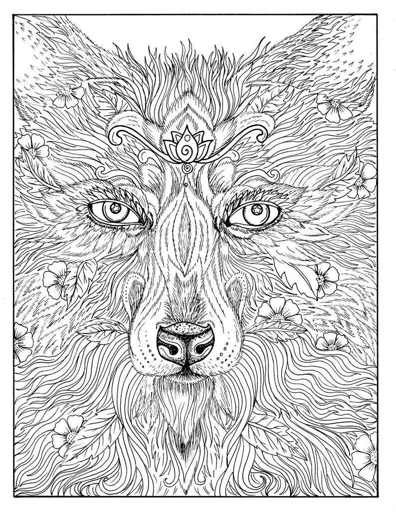 Pin Op Mel S Artist Designers Coloring Books