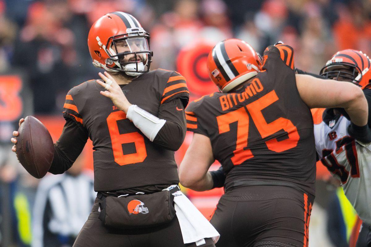 Cleveland Browns Cleveland Browns Browns Football Cleveland Browns Football