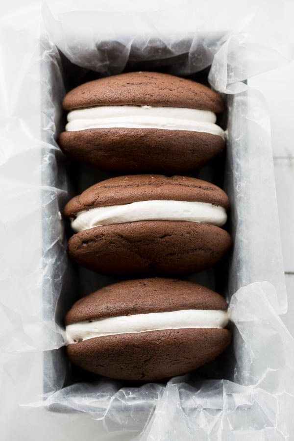 Pies Traditional Whoopie Pies recipe from Traditional Whoopie Pies recipe fromWhoopie Pies Traditional Whoopie Pies recipe from Traditional Whoopie Pies recipe from