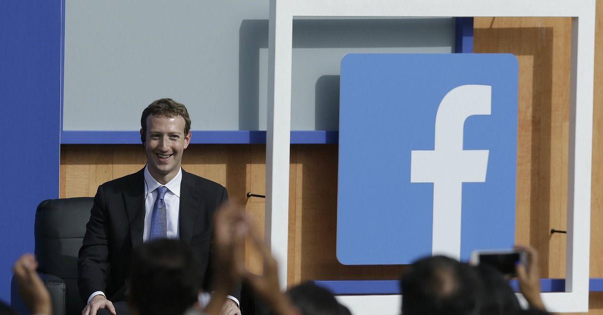 @mdjubairahmedhr : PijushDu : mashsocialmedia : Facebook is now bigger than Exxon. https://t.co/OrsbzErSkL ( https://t.co/2jrOApBMMB) https://t.co/xJ9PHP52Om