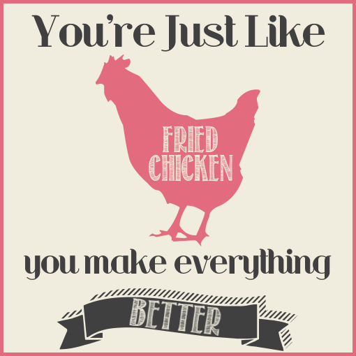 19 Best Food Quotes Sayings Images Quotes About Food Amazing