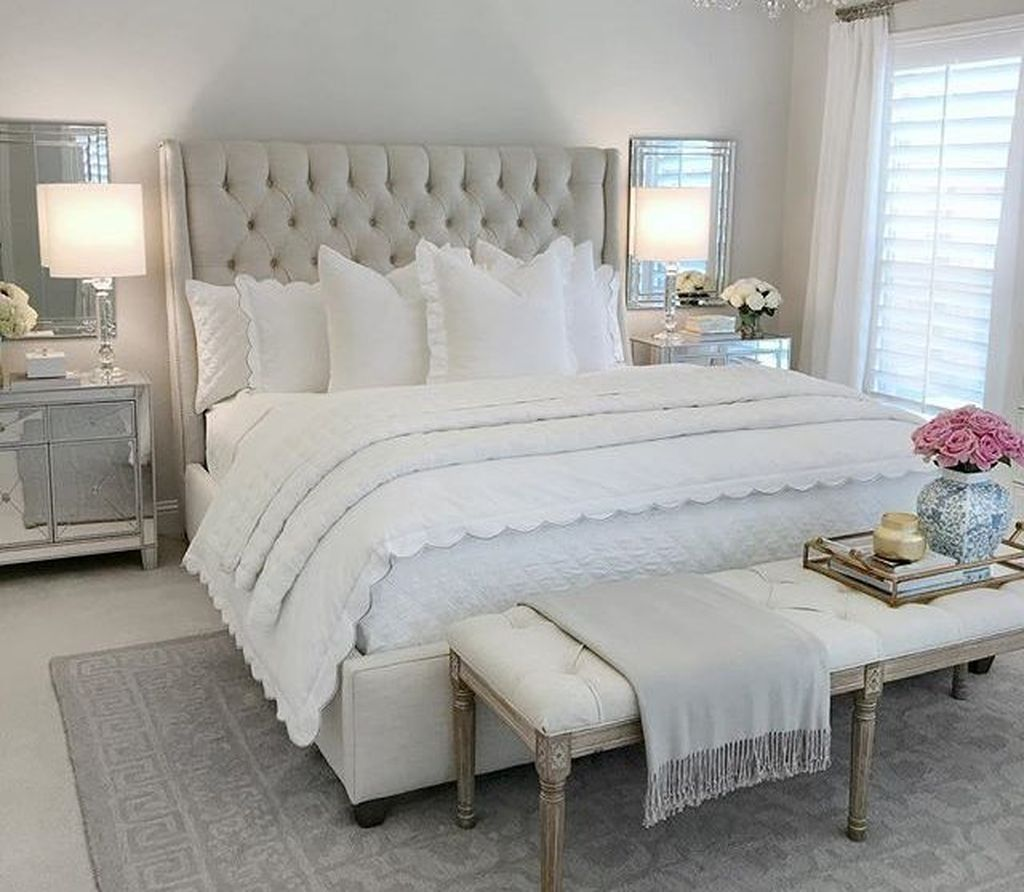 Awesome 11 Affordable Master Bedroom Designs Ideas. #  Master