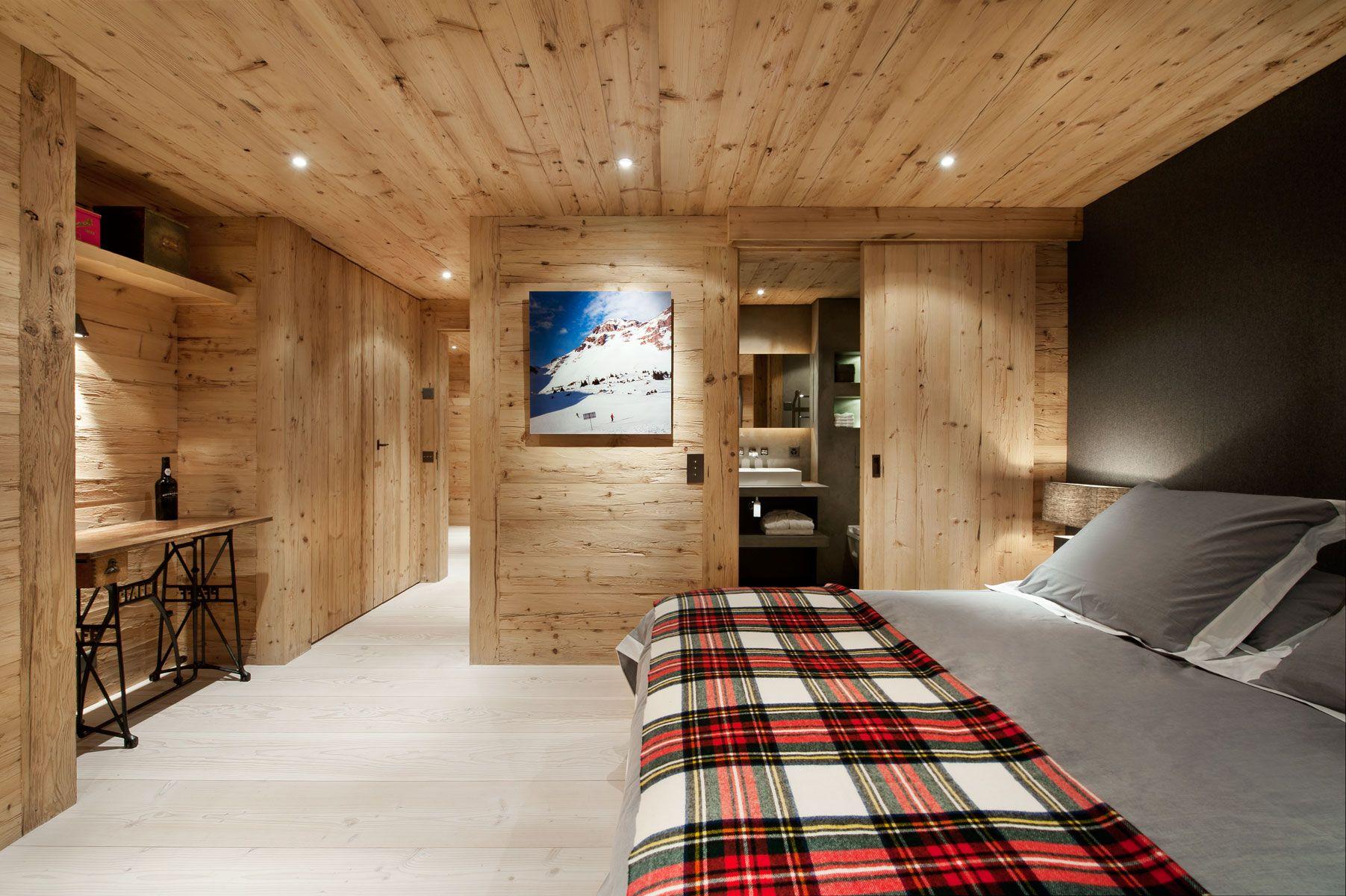 Beste afbeeldingen van slaapkamers op zolder home decor