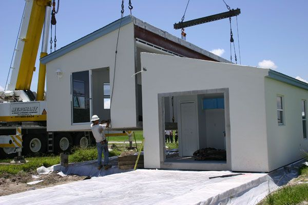 Modular Buildings Modular Homes Australia Prefab Homes Kit