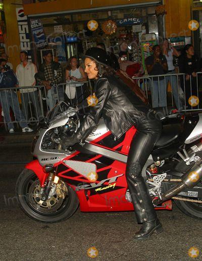 Suzuki Motorcycles Hamilton