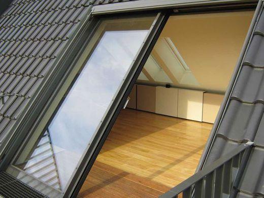 dachschiebefenster sunshine wintergarten gmbh haus generell pinterest dachboden. Black Bedroom Furniture Sets. Home Design Ideas