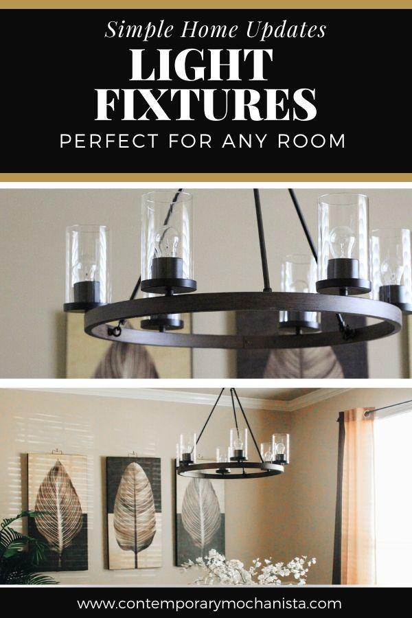 Photo of Bedroom lights Master `Bedroom lights # Bedroom # Lights #Light …