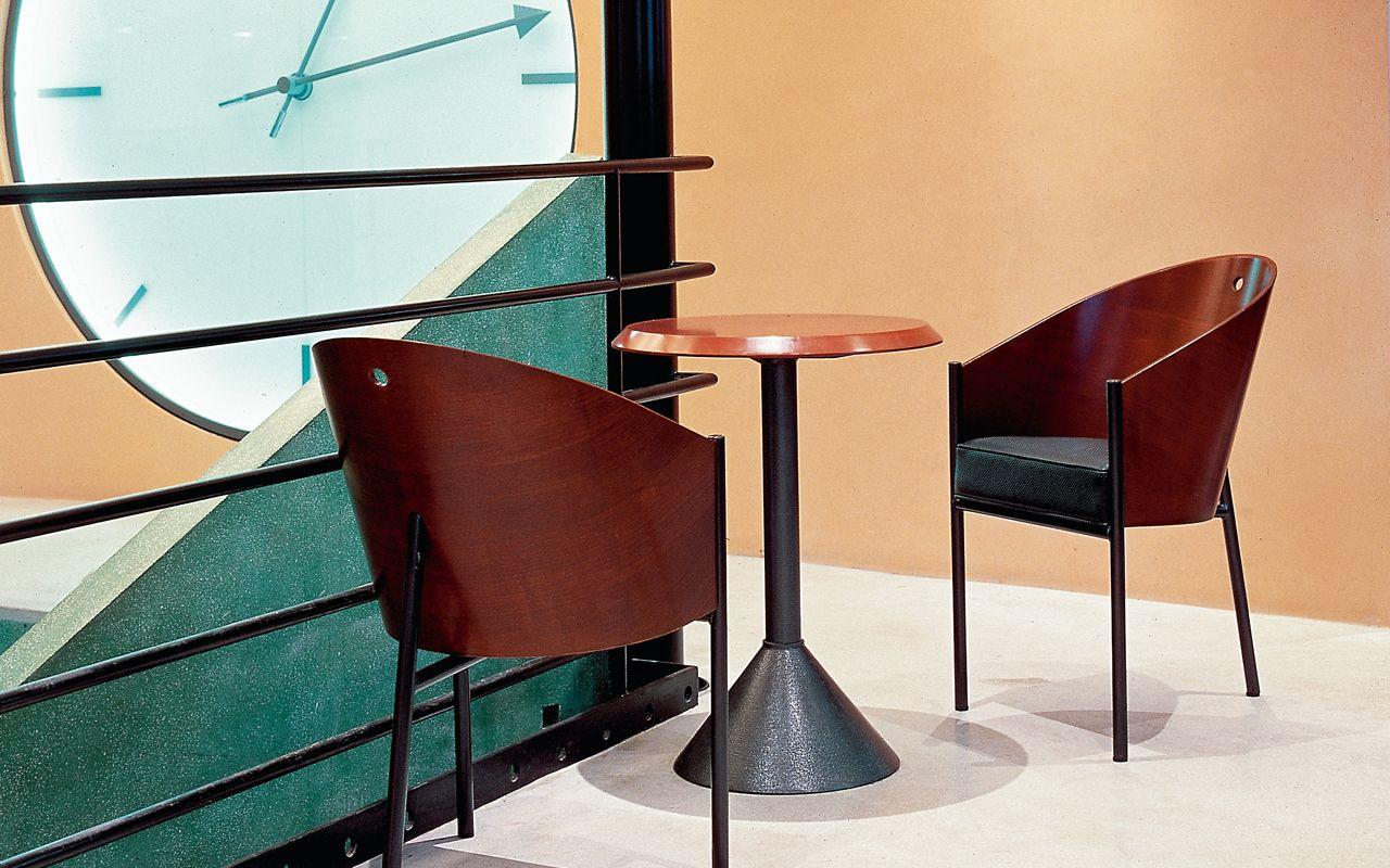 cafe costes paris - google search | design | pinterest | philippe