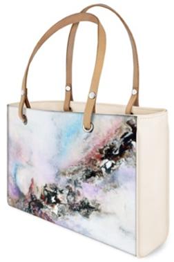 549559bd7be34 Du liebst  handtaschen über alles und kannst gar nicht ohne sein   Bezaubernde Handtaschen mit