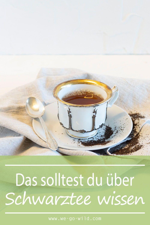 Grüner Tee ohne koffeinabnehmenden Bauch