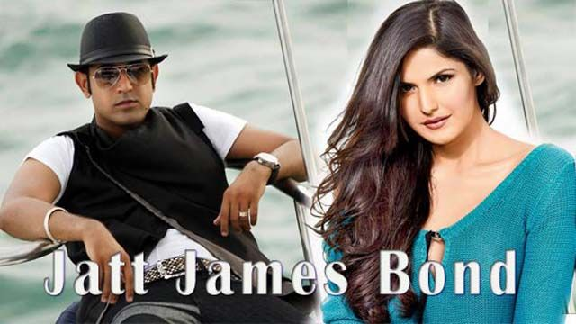 jatt james bond full movie download worldfree4u