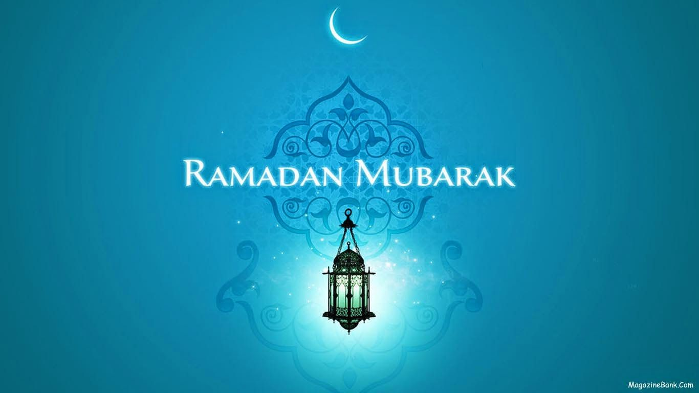 Happy Ramadan Kareem Wishes Greeting Wallpapers Sms Wishes Poetry