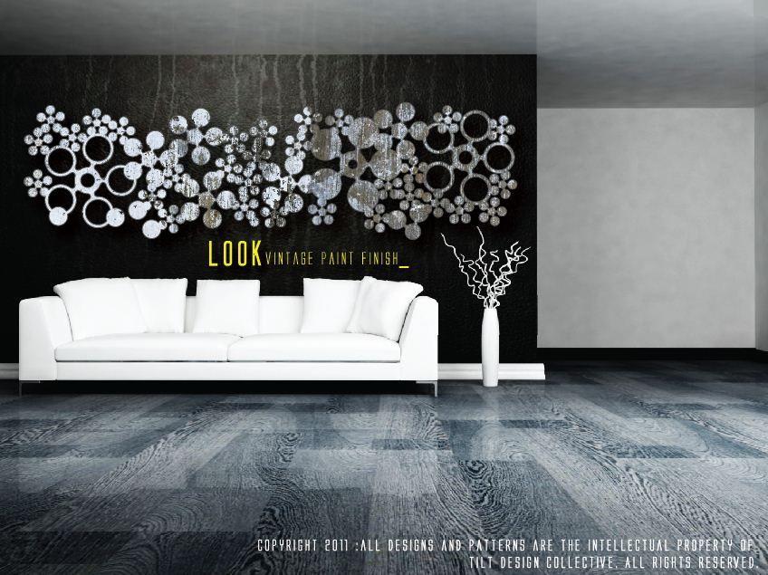 Laser Cut Wall Art laser cut screen walls | screens | pinterest | wall water features