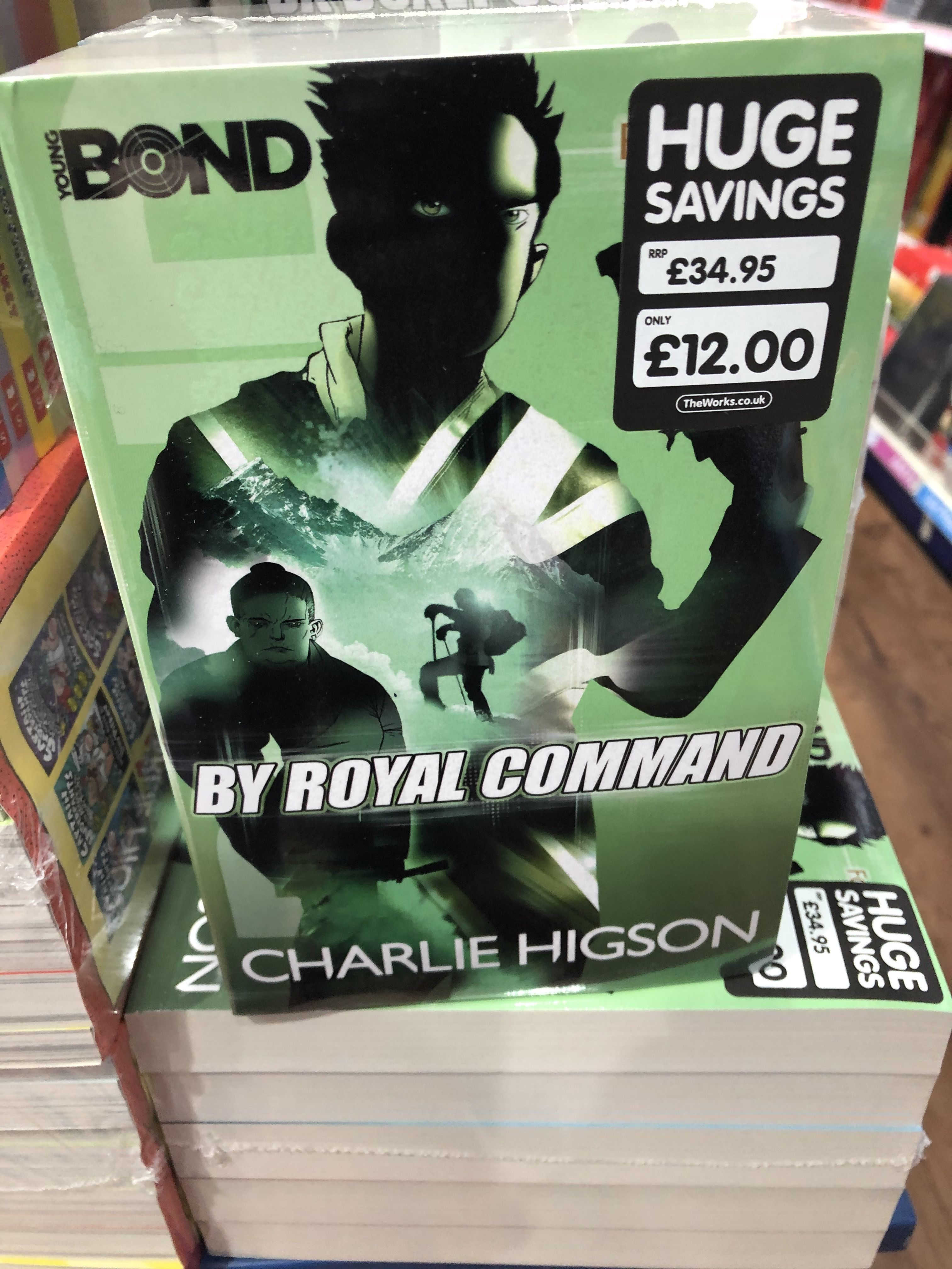 Pin by james blundell on james bond in 2020 charlie