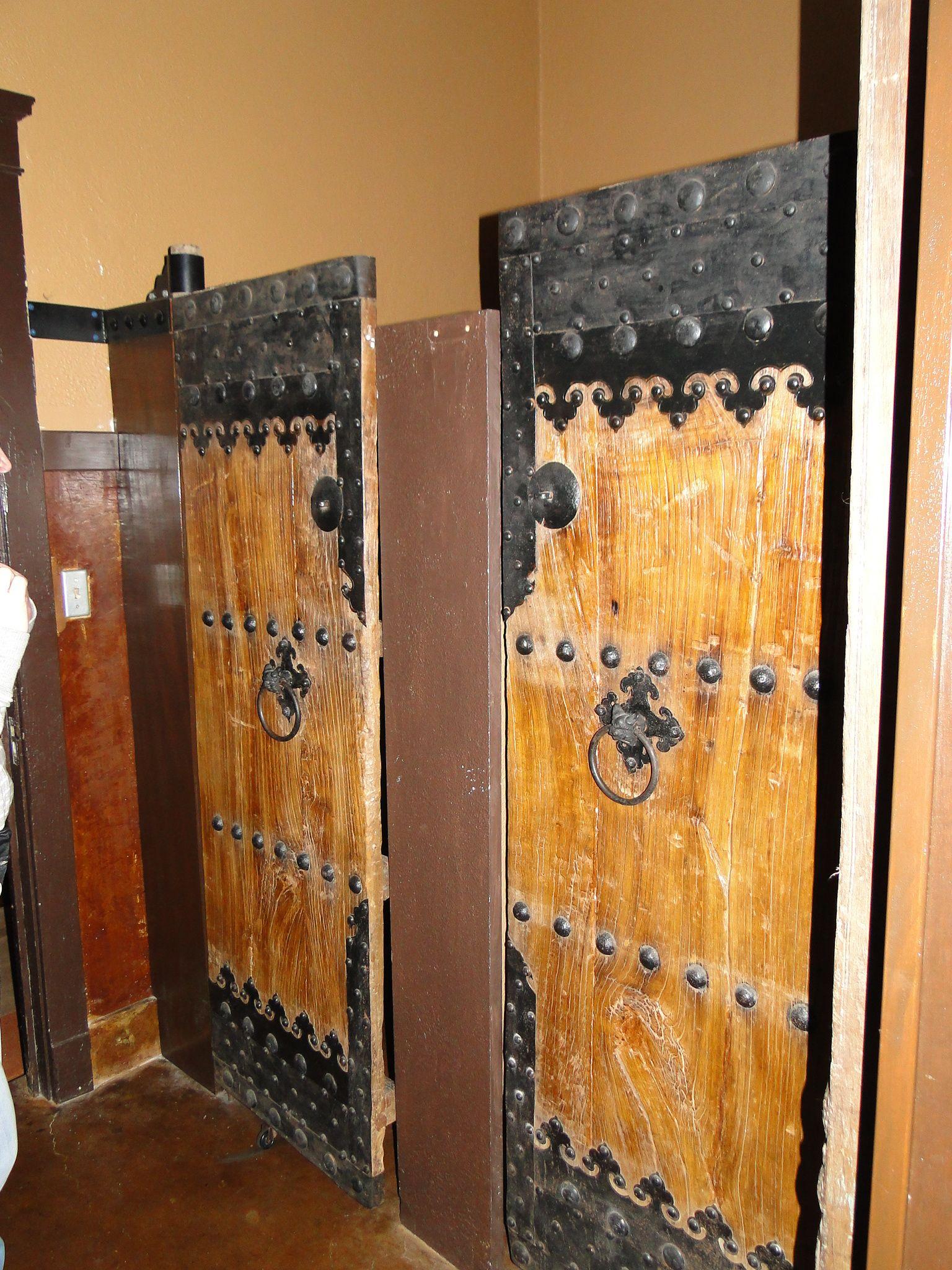 pythian castle in springfield missouri badass me val bathroom