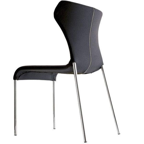 BB Italia Papilio Dining Chair