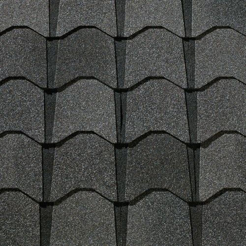 Monaco Roofing Shingles Roof Architecture Modern Roofing Roof Shingles