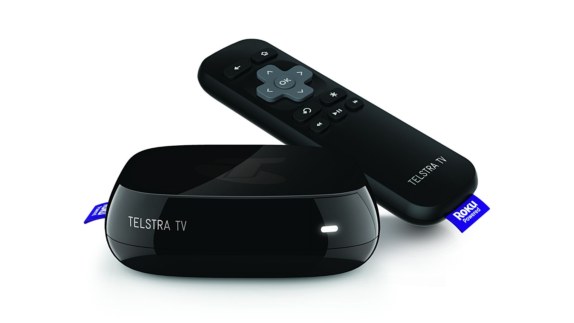 Telstra S Tv Streaming Box Is Out Next Week For 109 Gizmodo