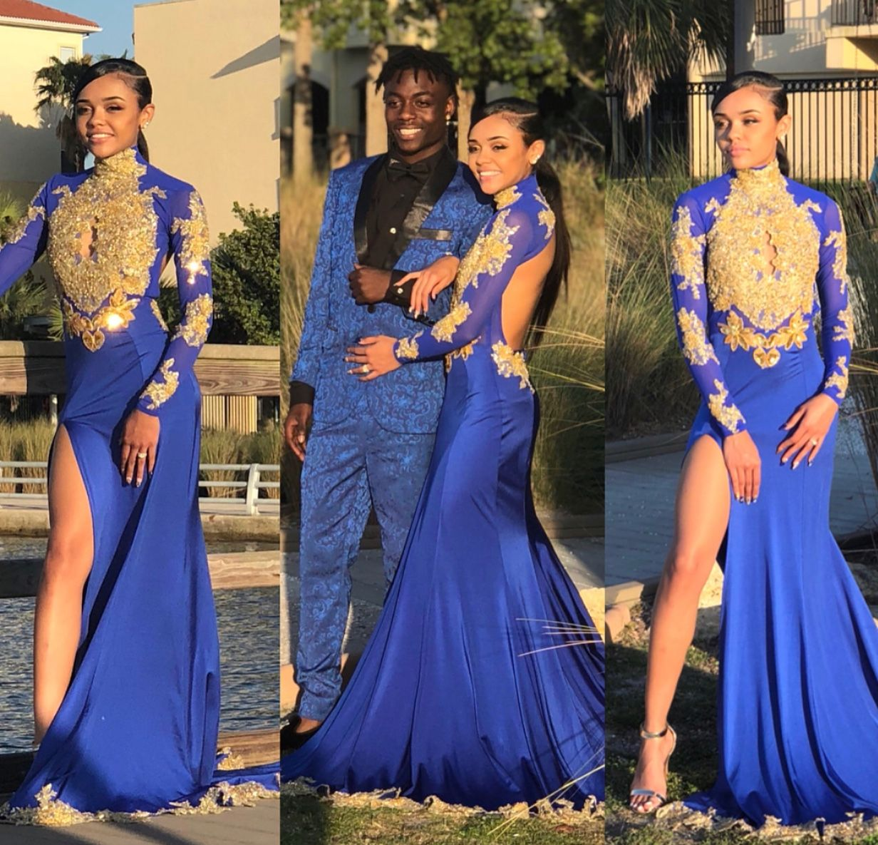Pin by alexis chambers on prom pinterest prom prom ideas and