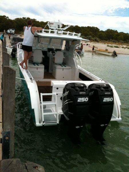 Boats For Sale Australia Boat Fishing Boats Boats For Sale
