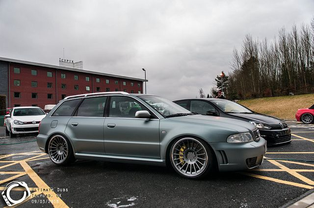 Ultimate dubs 2013 - saturday by icy247, via Flickr