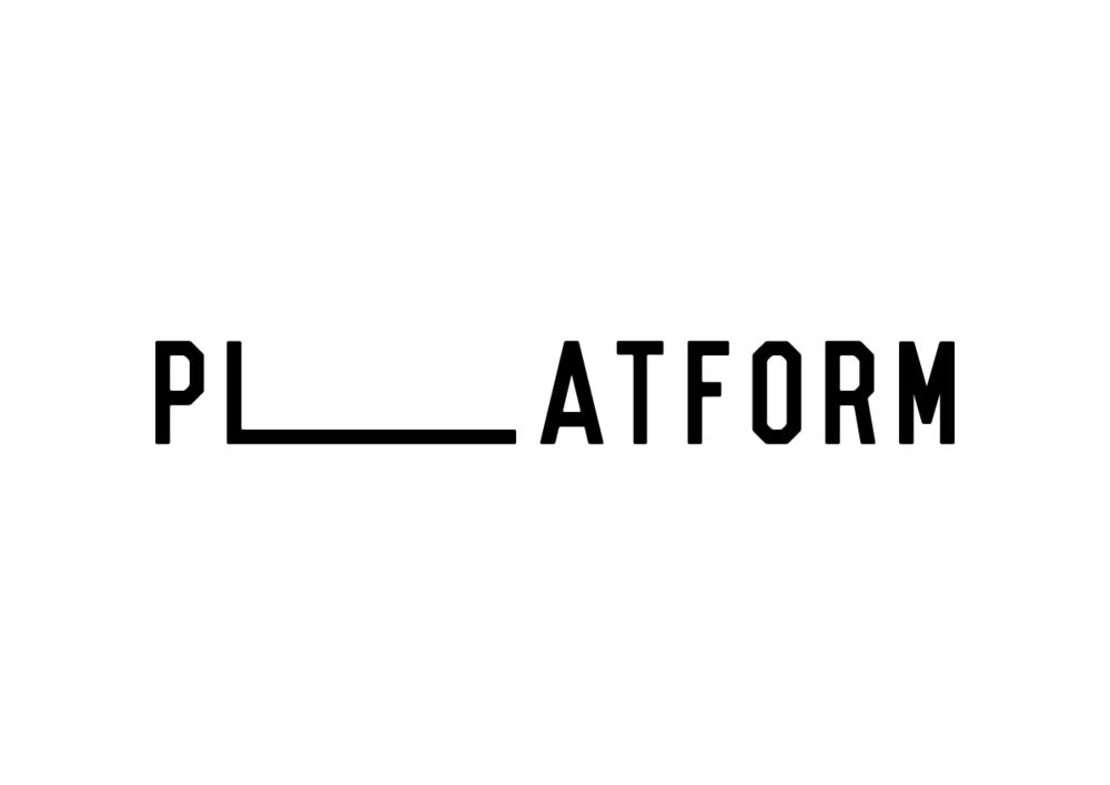 Platform — Tim Kirkman