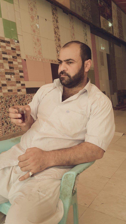 Árabe hombres maduros | barbu2: 1,78 (419 x 236) | pinterest