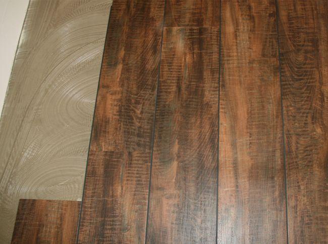Houten vloeren en eiken parketvloeren van hoge kwaliteit