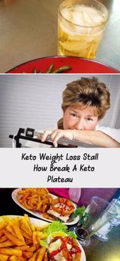 #break #Diet #Fitness #Health #Keto #Loss #plateau #Stall #Weight Are you Keto Stalled?  These Crazy...
