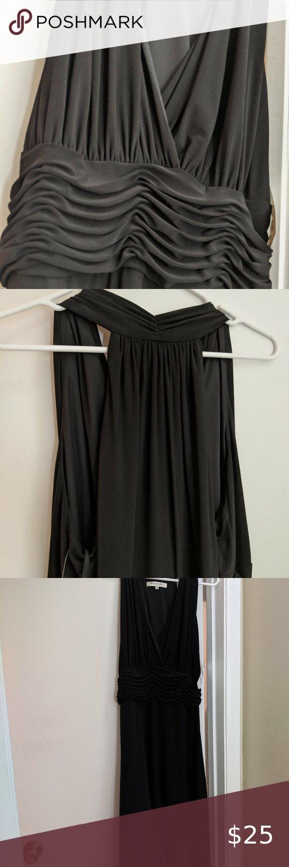 Lbd Little Black Dress Size 16 Little Black Dress Black Dress Size 16 Dresses [ 1740 x 580 Pixel ]