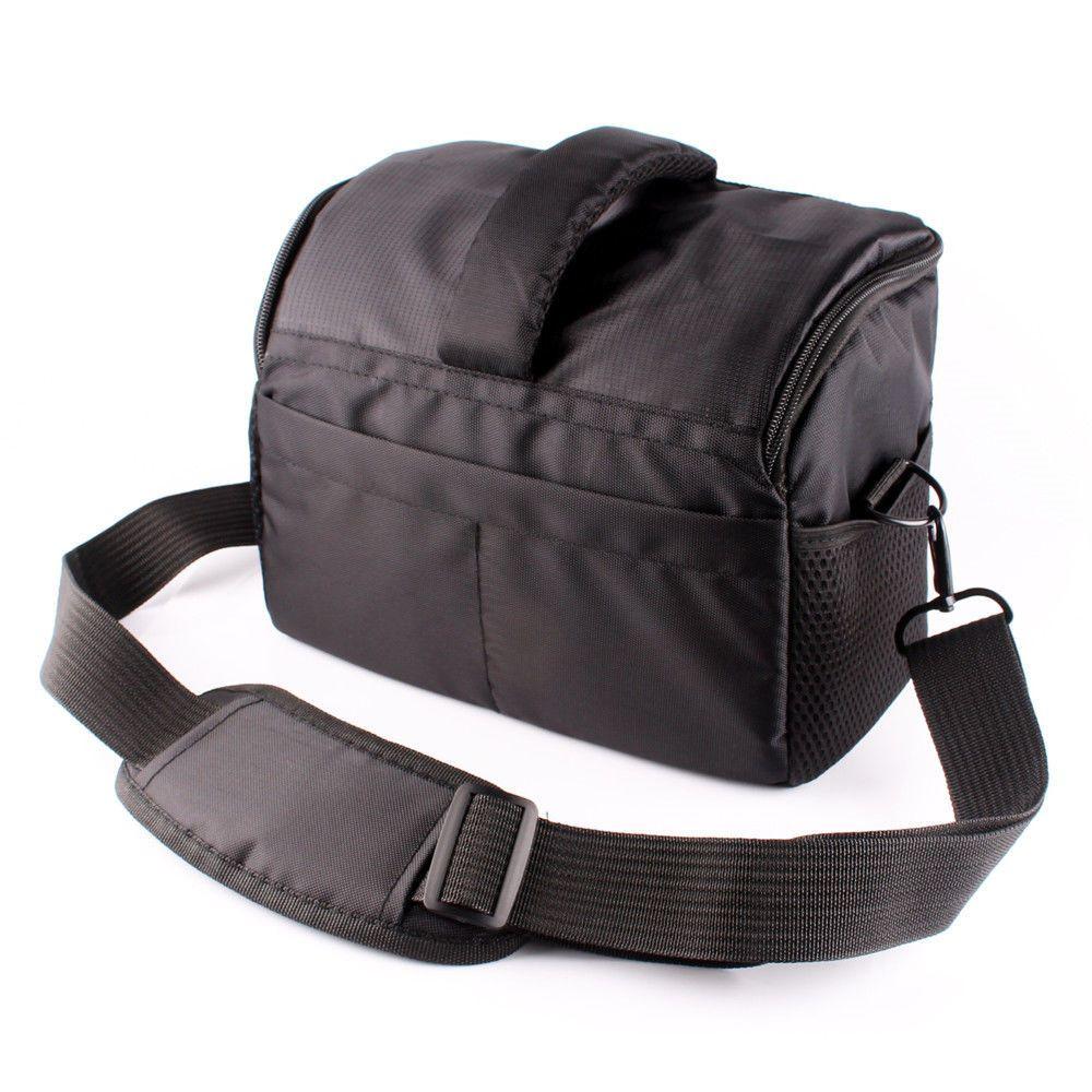 $18 79 AUD - Camera Case Bag For Canon Eos 1300D 1200D 800D